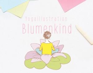 blumenkind_by_nathaliemichel