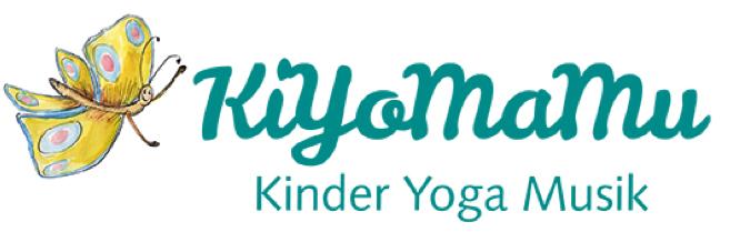 Kiyomamu Verlag 2013