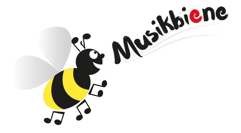 Musikbiene