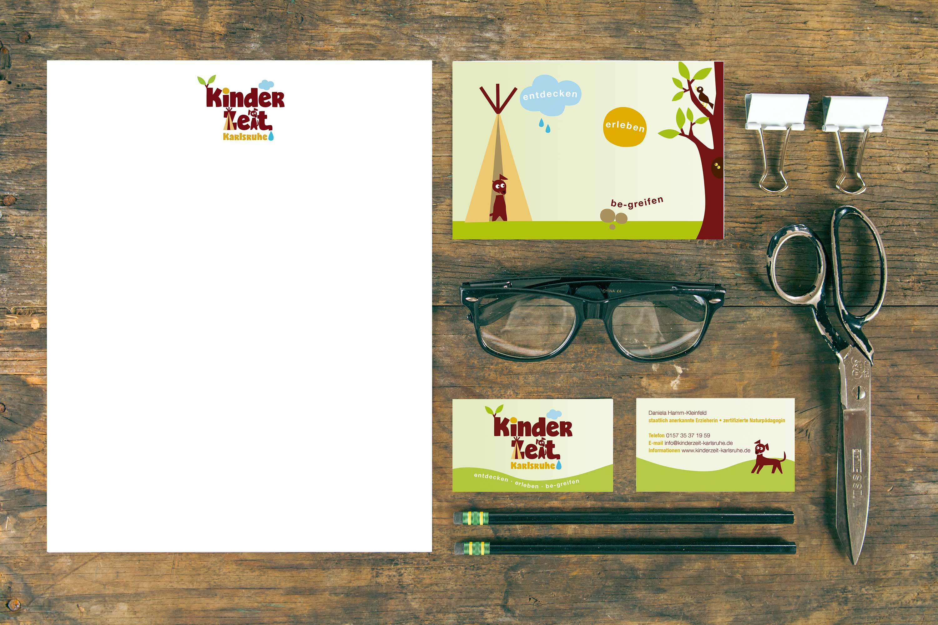 vintage-mock-up-kinderzeit