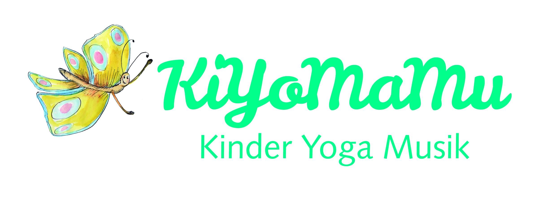 Kiyomamu Verlag 2016